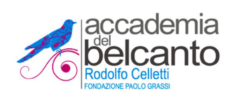 academia_del_belcanto_martina_franca