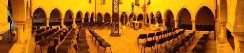 Museo di Sant'Umile da Bisignano