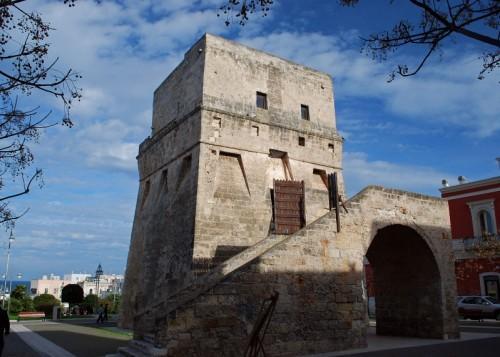 Torre Pelosa