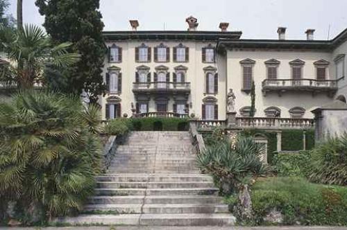 Villa San Remigio