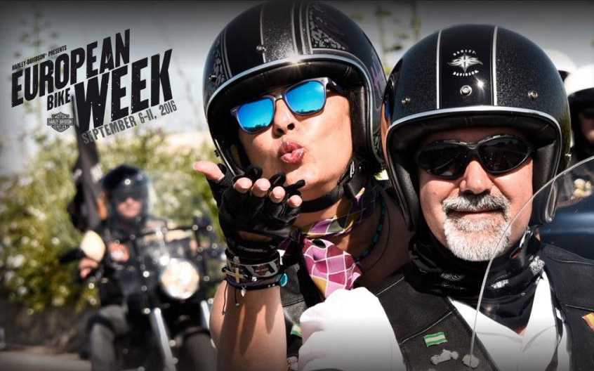 european_bike_week_faak_am_see